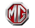 MG at Bulldog Group